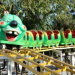 Backyard Roller Coasters For Sale Kenya