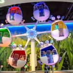 The Attraction Of New Amusement Rides Variety For Children