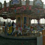 Beston Amusement Park Rides For Sale Russia