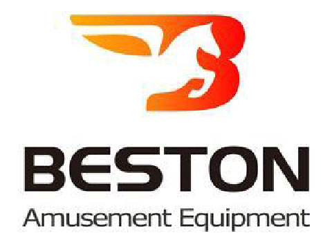 Contact Beston Company