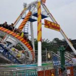 Benefit Of New Amusement Rides for Products Optimization