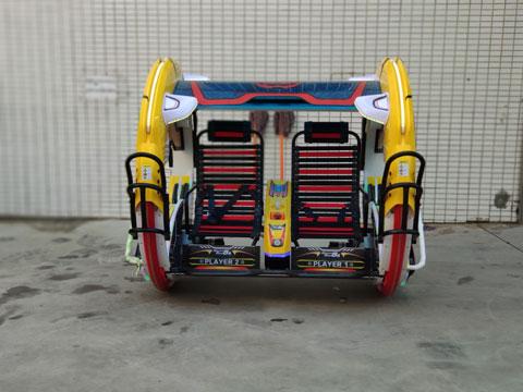 BNLBC 03 - Buy Le Bar Car Rides For Sale - Beston Company