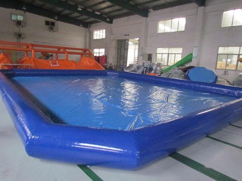 BNIP 01 - Inflatable Pool For Sale Kenya - Beston Supplier