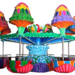 Jellyfish Ride For Sale Kenya